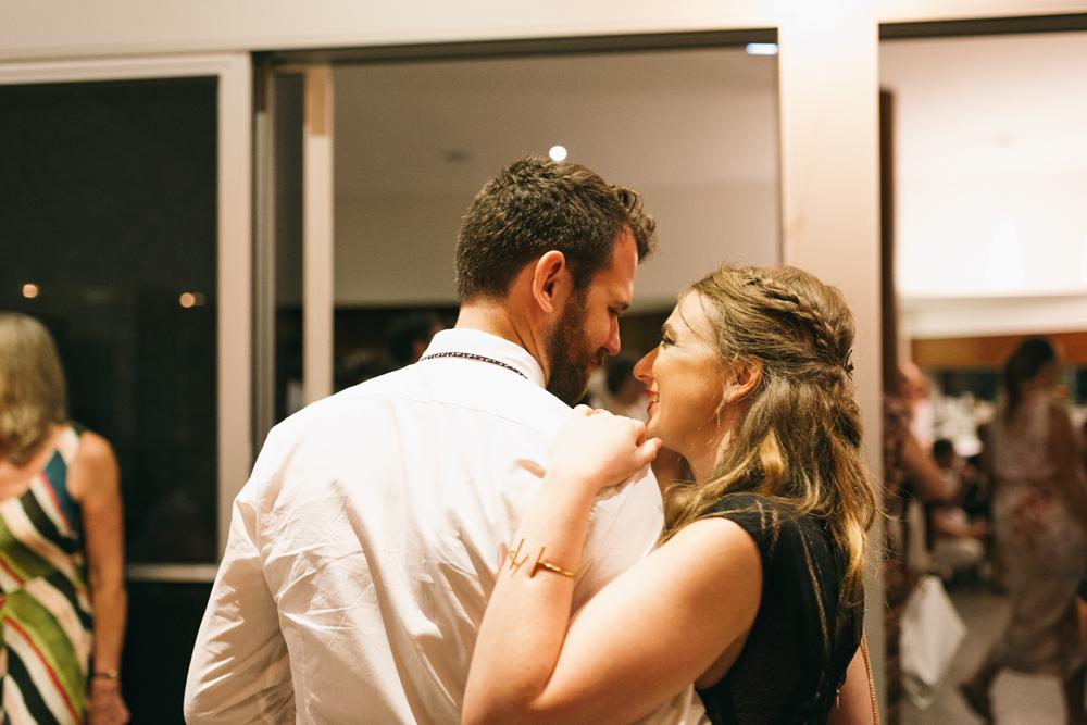 219-Byron-Bay-Wedding-Photographer-Carly-Tia-Photography.jpg
