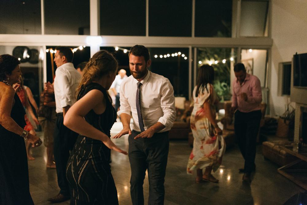 226-Byron-Bay-Wedding-Photographer-Carly-Tia-Photography.jpg