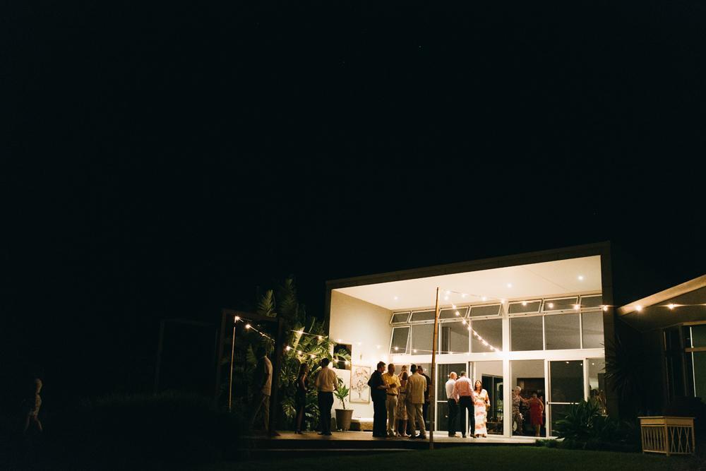 227-Byron-Bay-Wedding-Photographer-Carly-Tia-Photography.jpg