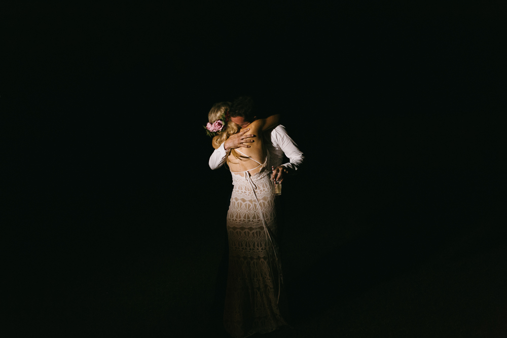 228-Byron-Bay-Wedding-Photographer-Carly-Tia-Photography.jpg