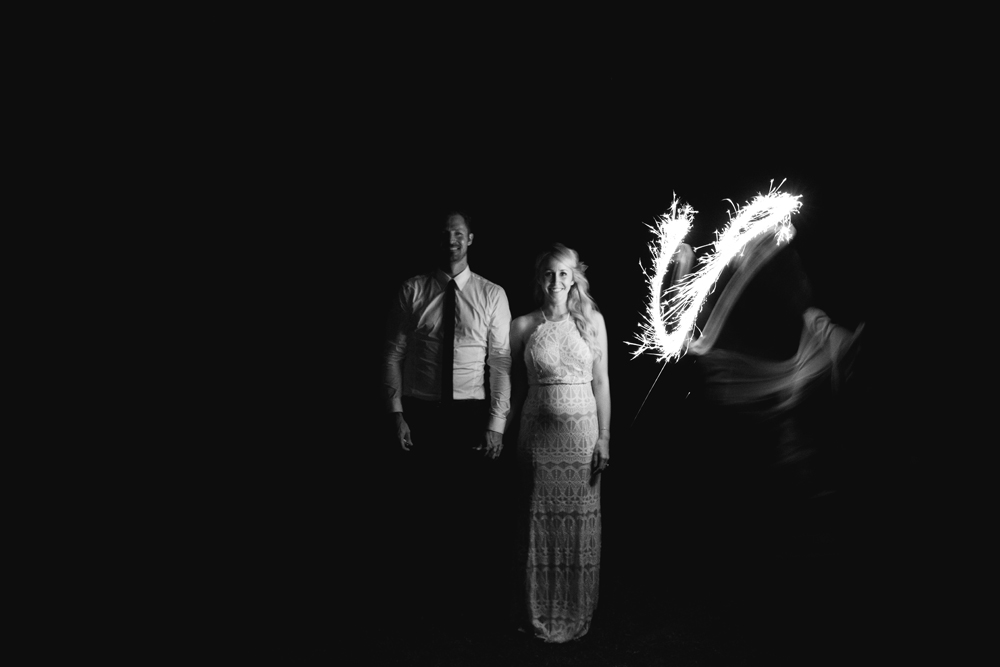 231-Byron-Bay-Wedding-Photographer-Carly-Tia-Photography.jpg
