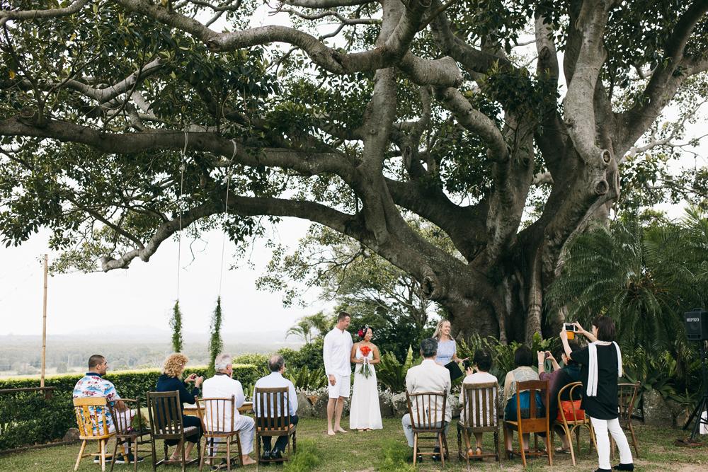 249-Byron-Bay-Wedding-Photographer-Carly-Tia-Photography.jpg