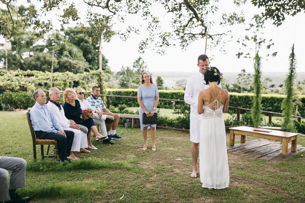 259-Byron-Bay-Wedding-Photographer-Carly-Tia-Photography.jpg
