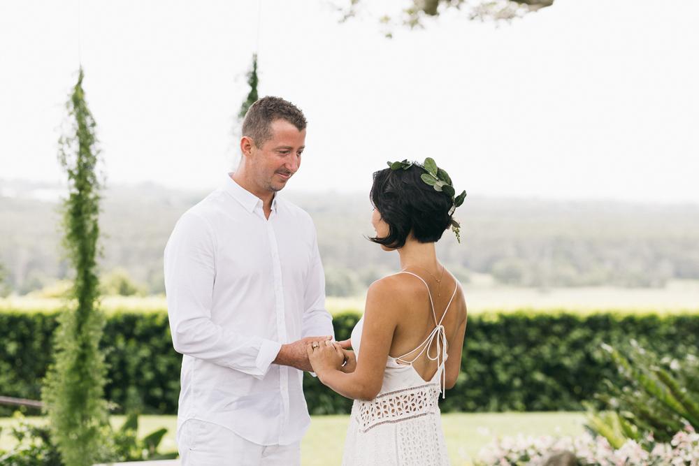 258-Byron-Bay-Wedding-Photographer-Carly-Tia-Photography.jpg