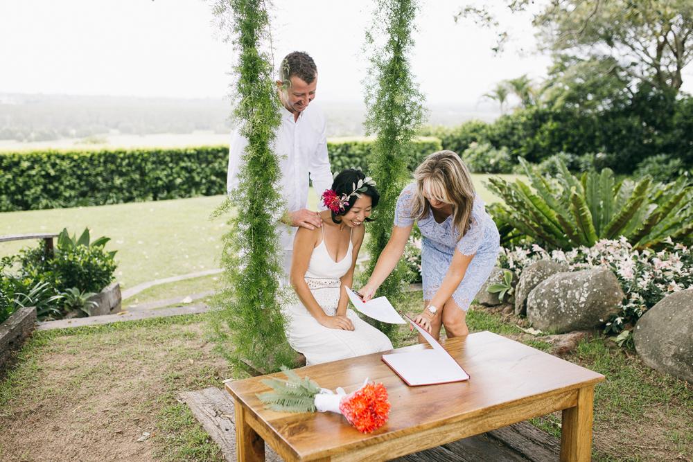 270-Byron-Bay-Wedding-Photographer-Carly-Tia-Photography.jpg
