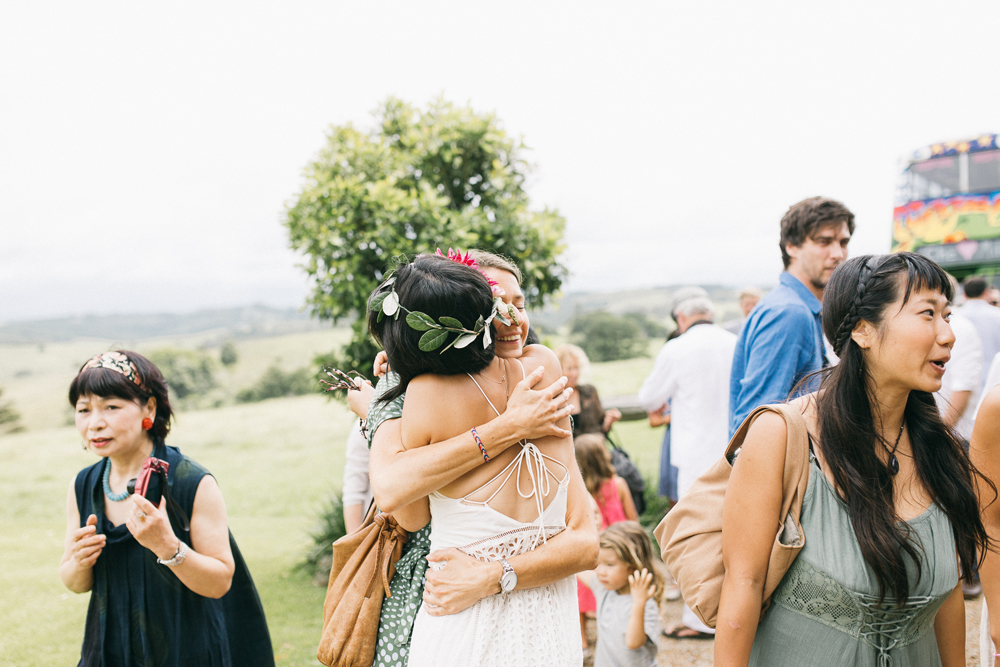285-Byron-Bay-Wedding-Photographer-Carly-Tia-Photography.jpg