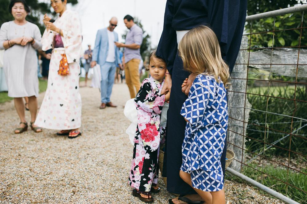 288-Byron-Bay-Wedding-Photographer-Carly-Tia-Photography.jpg
