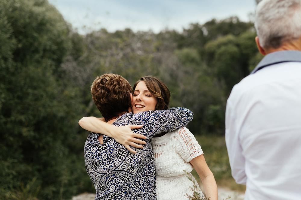 388-Byron-Bay-Wedding-Photographer-Carly-Tia-Photography.jpg