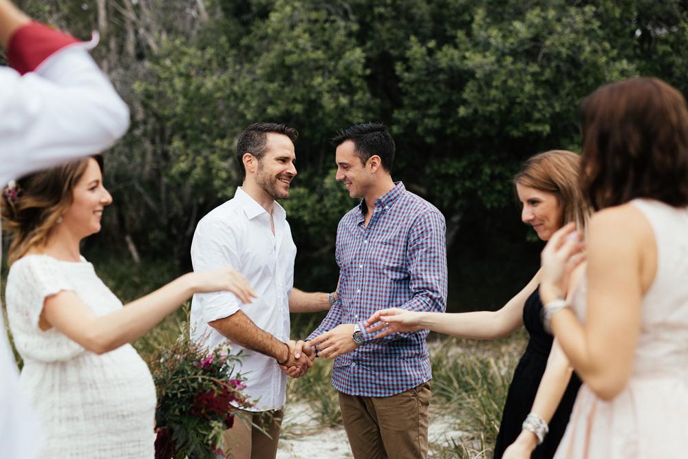 389-Byron-Bay-Wedding-Photographer-Carly-Tia-Photography.jpg