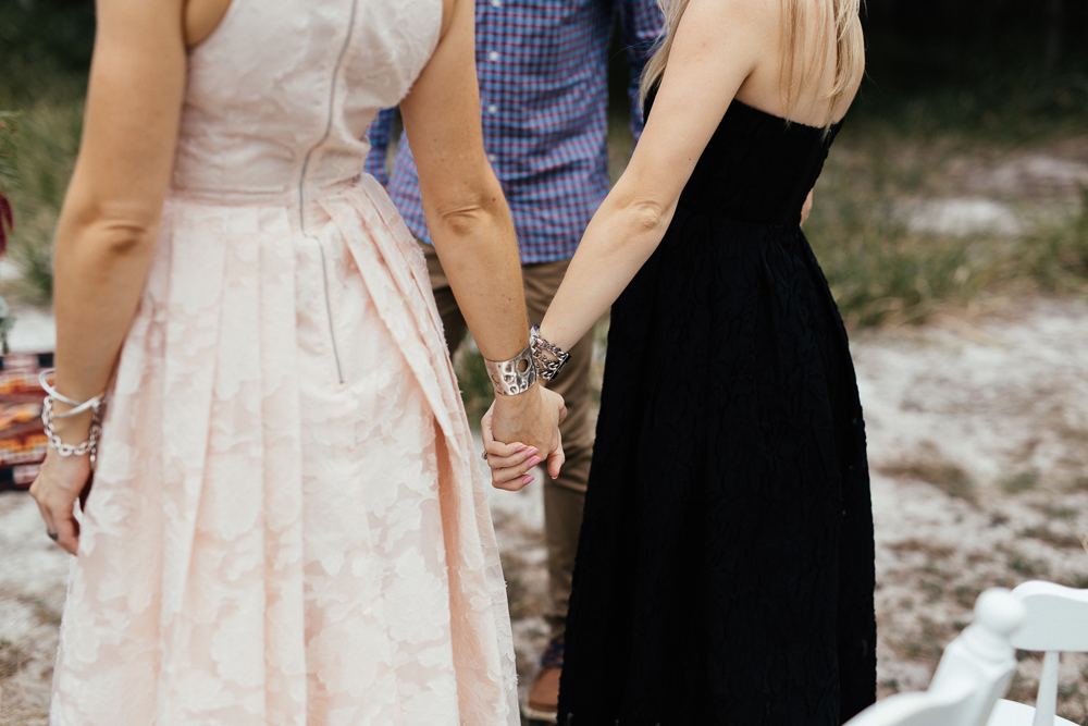 390-Byron-Bay-Wedding-Photographer-Carly-Tia-Photography.jpg