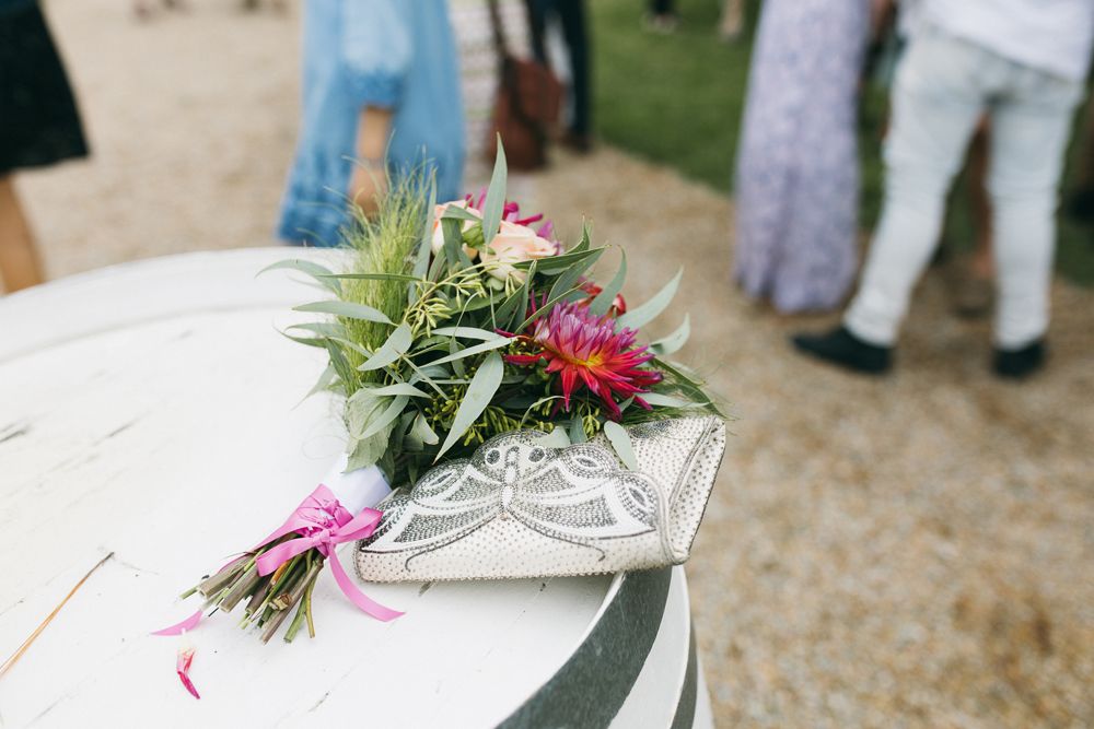 298-Byron-Bay-Wedding-Photographer-Carly-Tia-Photography.jpg
