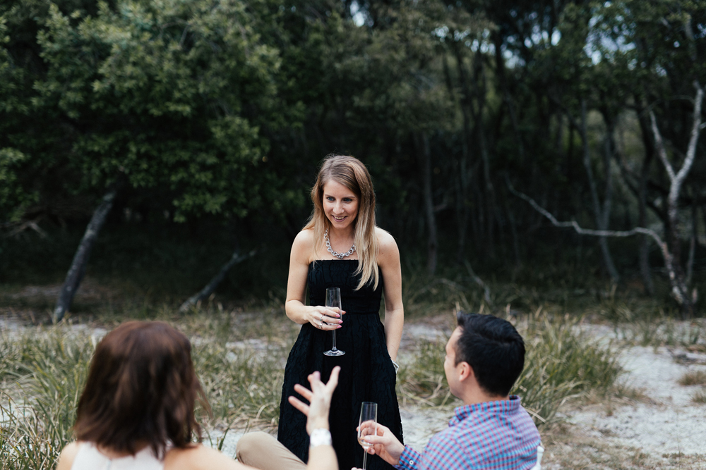 401-Byron-Bay-Wedding-Photographer-Carly-Tia-Photography.jpg