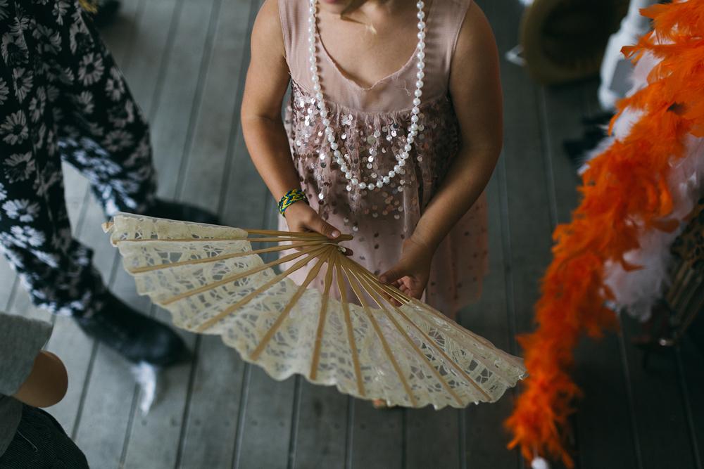 312-Byron-Bay-Wedding-Photographer-Carly-Tia-Photography.jpg