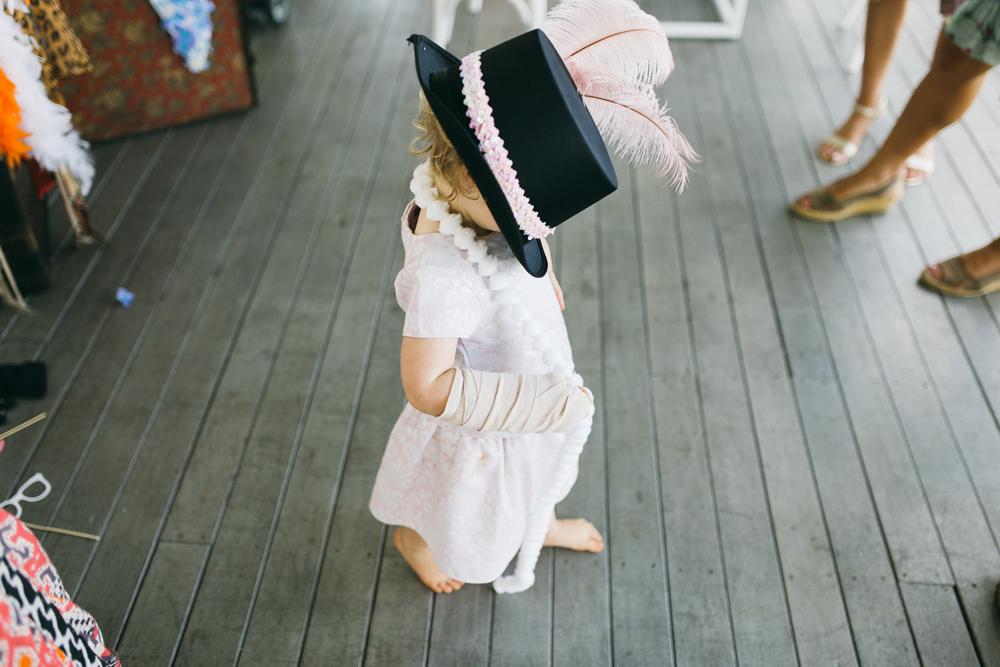 318-Byron-Bay-Wedding-Photographer-Carly-Tia-Photography.jpg