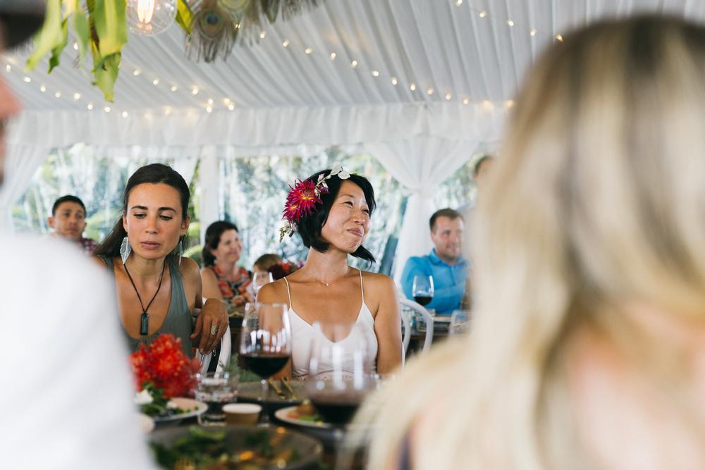 331-Byron-Bay-Wedding-Photographer-Carly-Tia-Photography.jpg