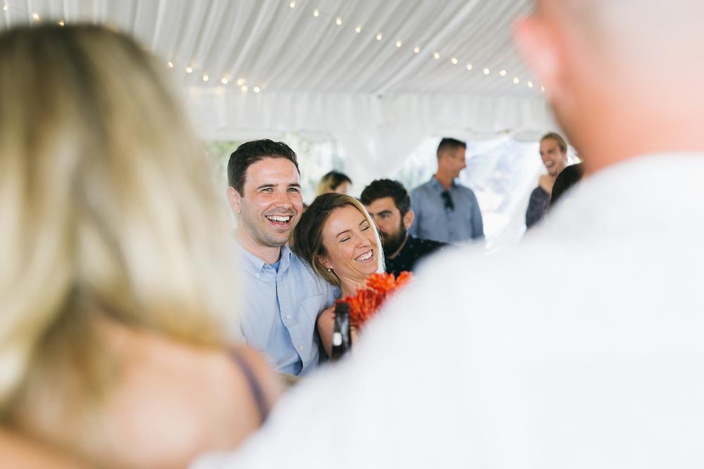 333-Byron-Bay-Wedding-Photographer-Carly-Tia-Photography.jpg