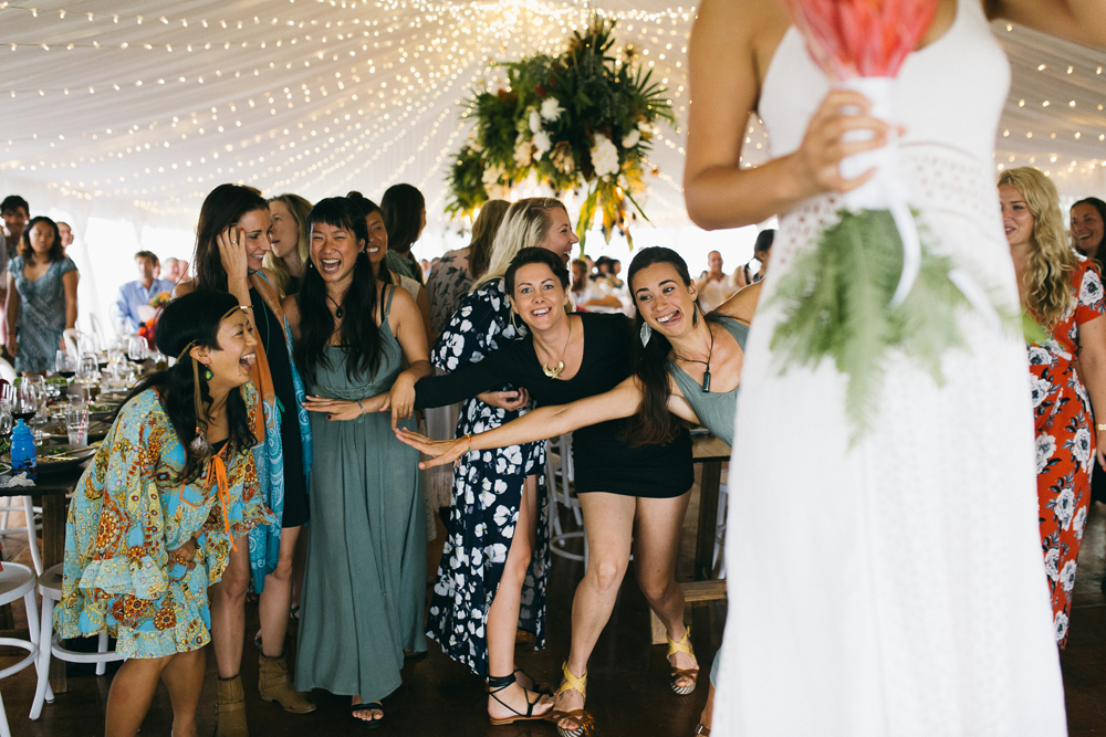 339-Byron-Bay-Wedding-Photographer-Carly-Tia-Photography.jpg