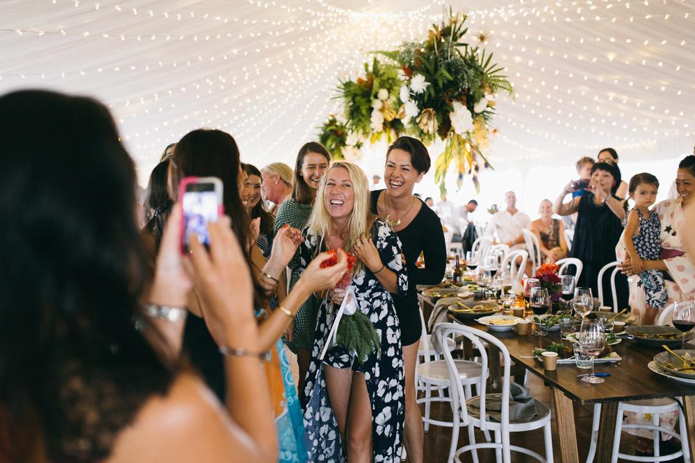 342-Byron-Bay-Wedding-Photographer-Carly-Tia-Photography.jpg