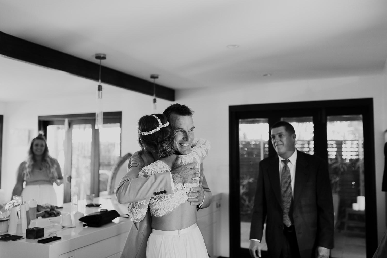byron_bay_wedding_photographer020.jpg