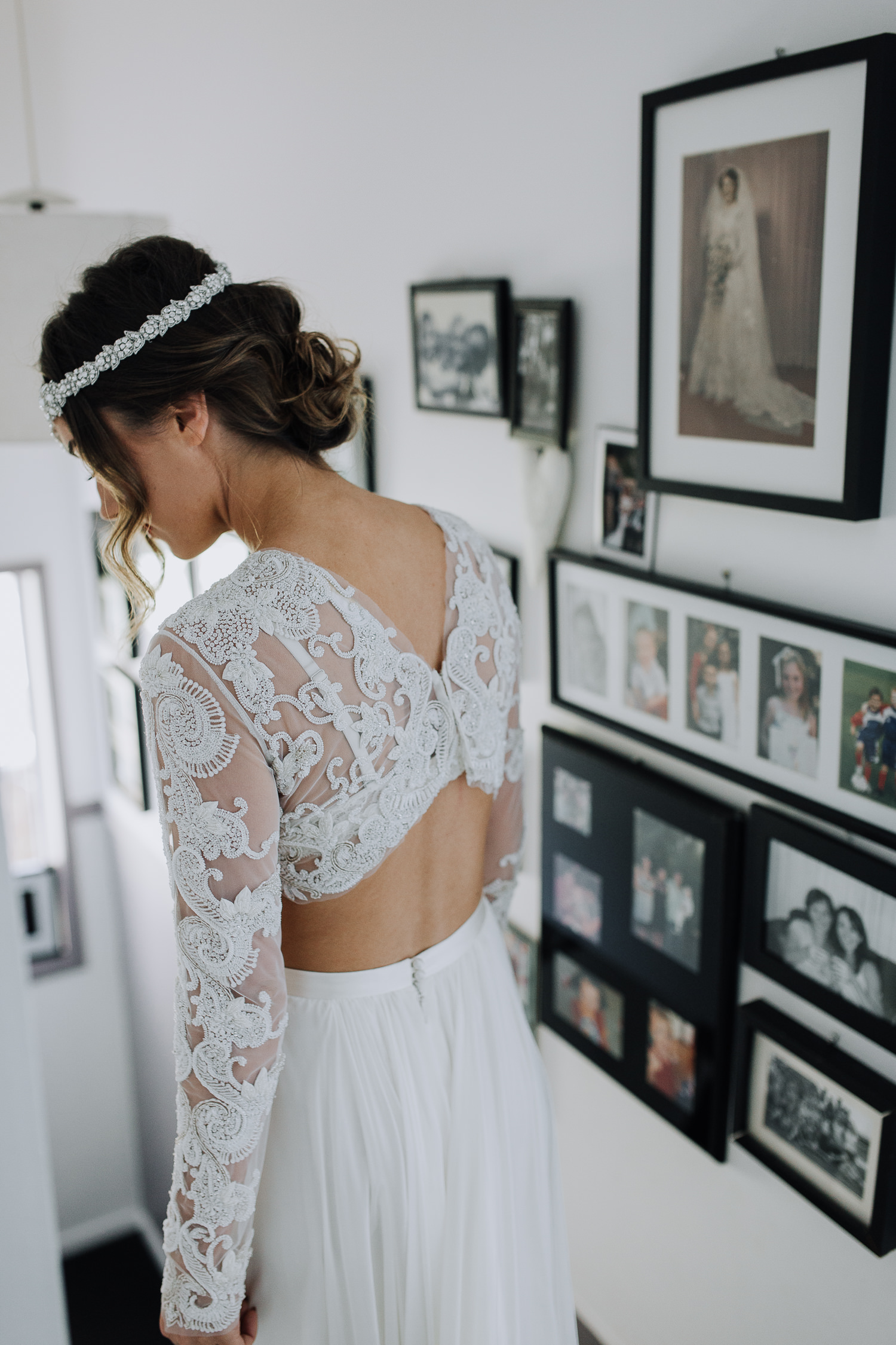 byron_bay_wedding_photographer016.jpg