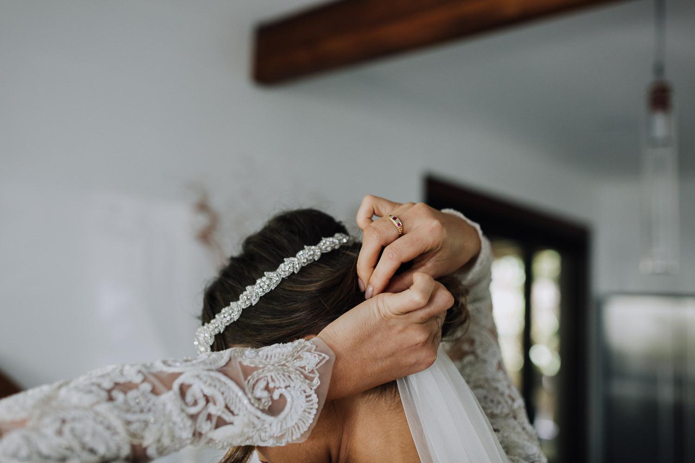 byron_bay_wedding_photographer024.jpg