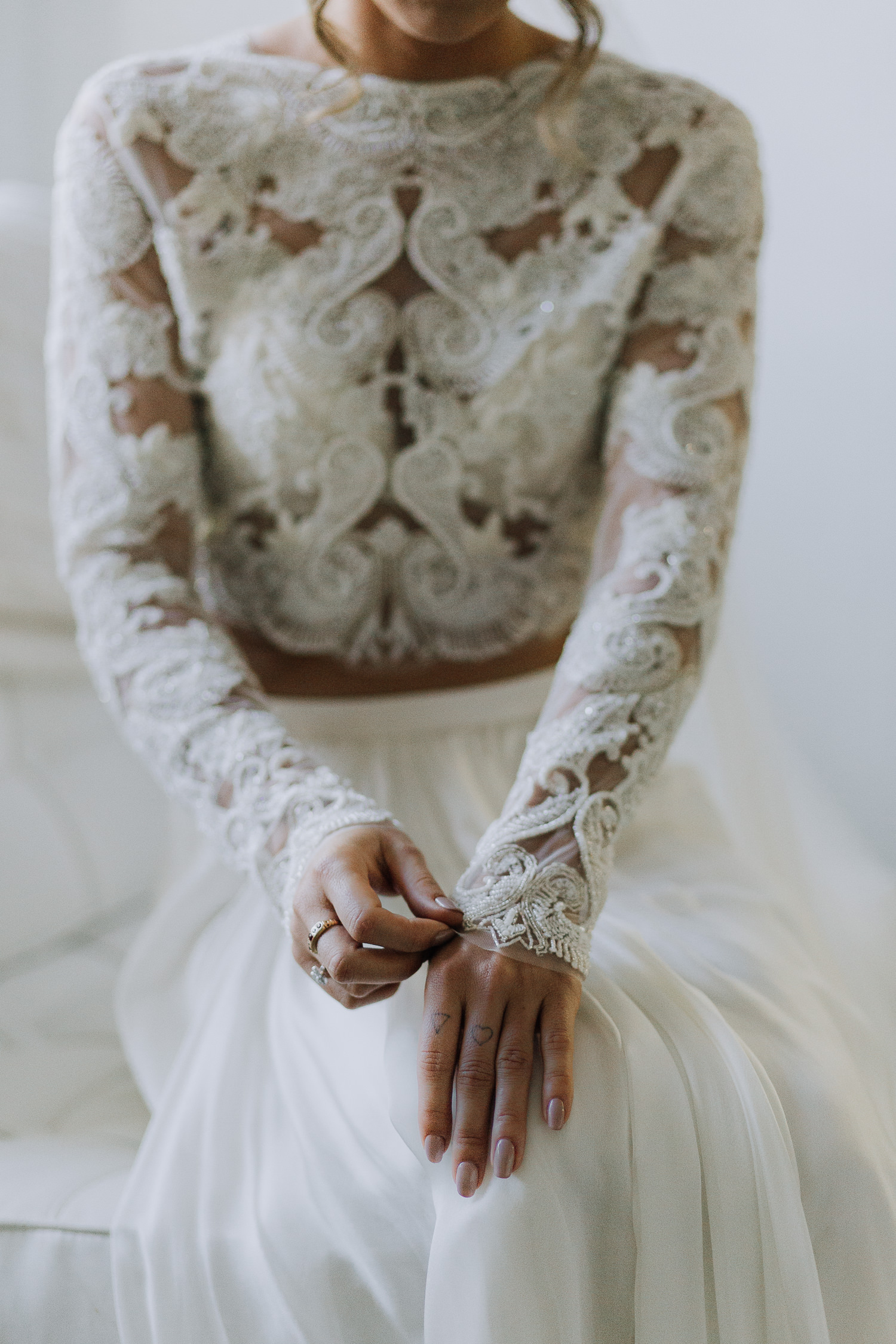 byron_bay_wedding_photographer026.jpg