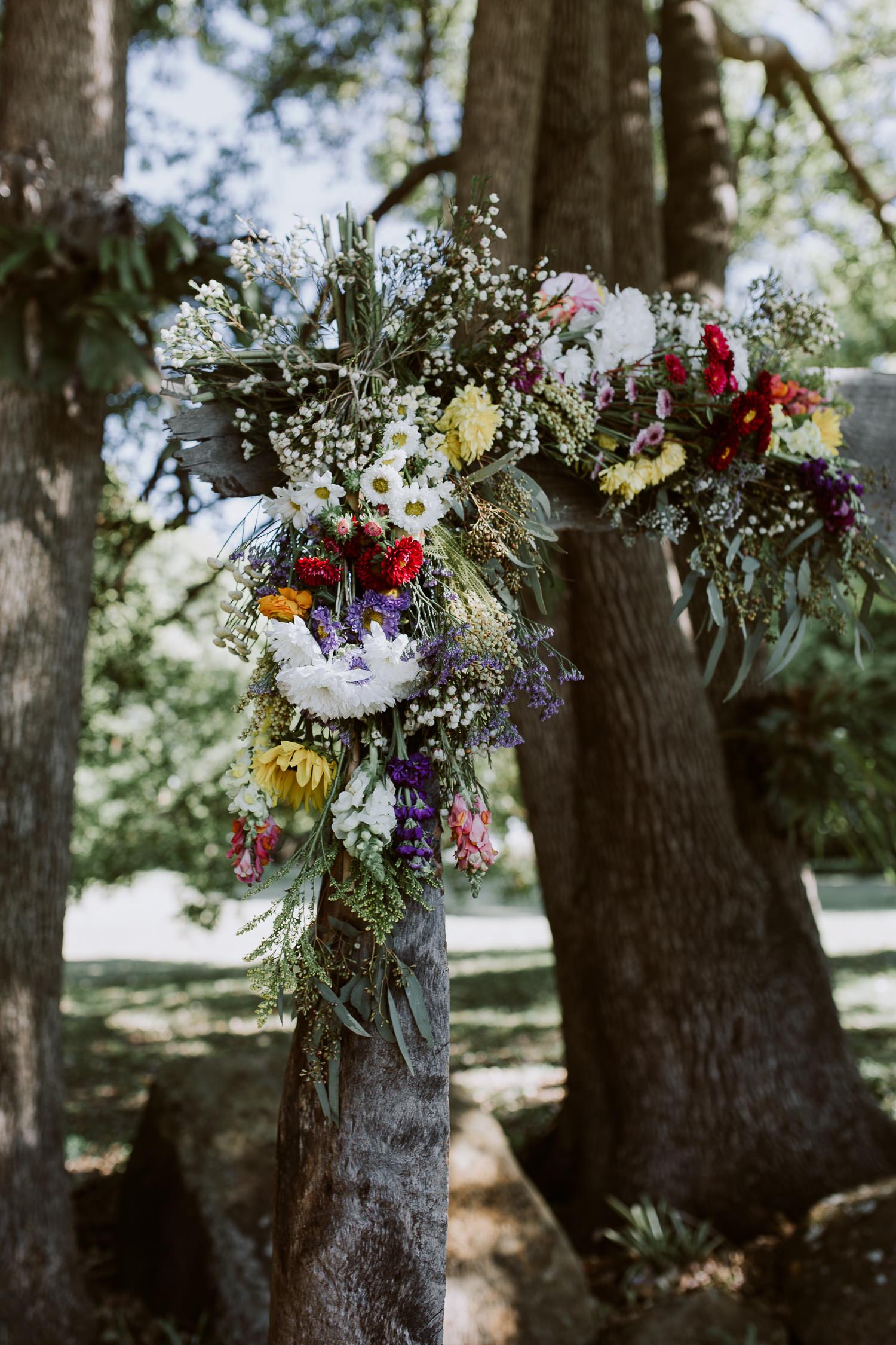 byron_bay_wedding_photographer027.jpg
