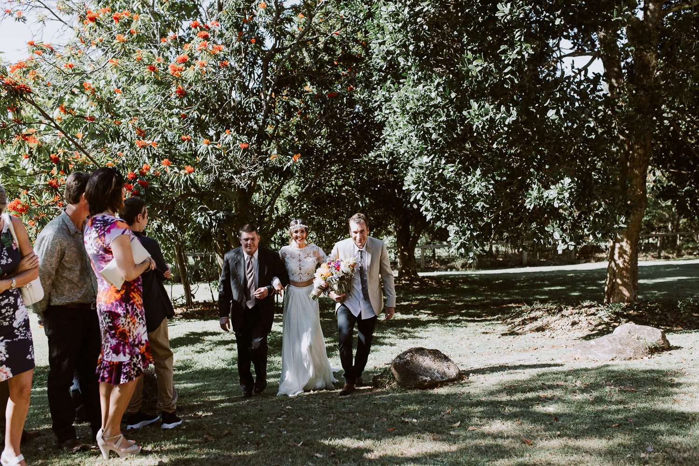 byron_bay_wedding_photographer033.jpg