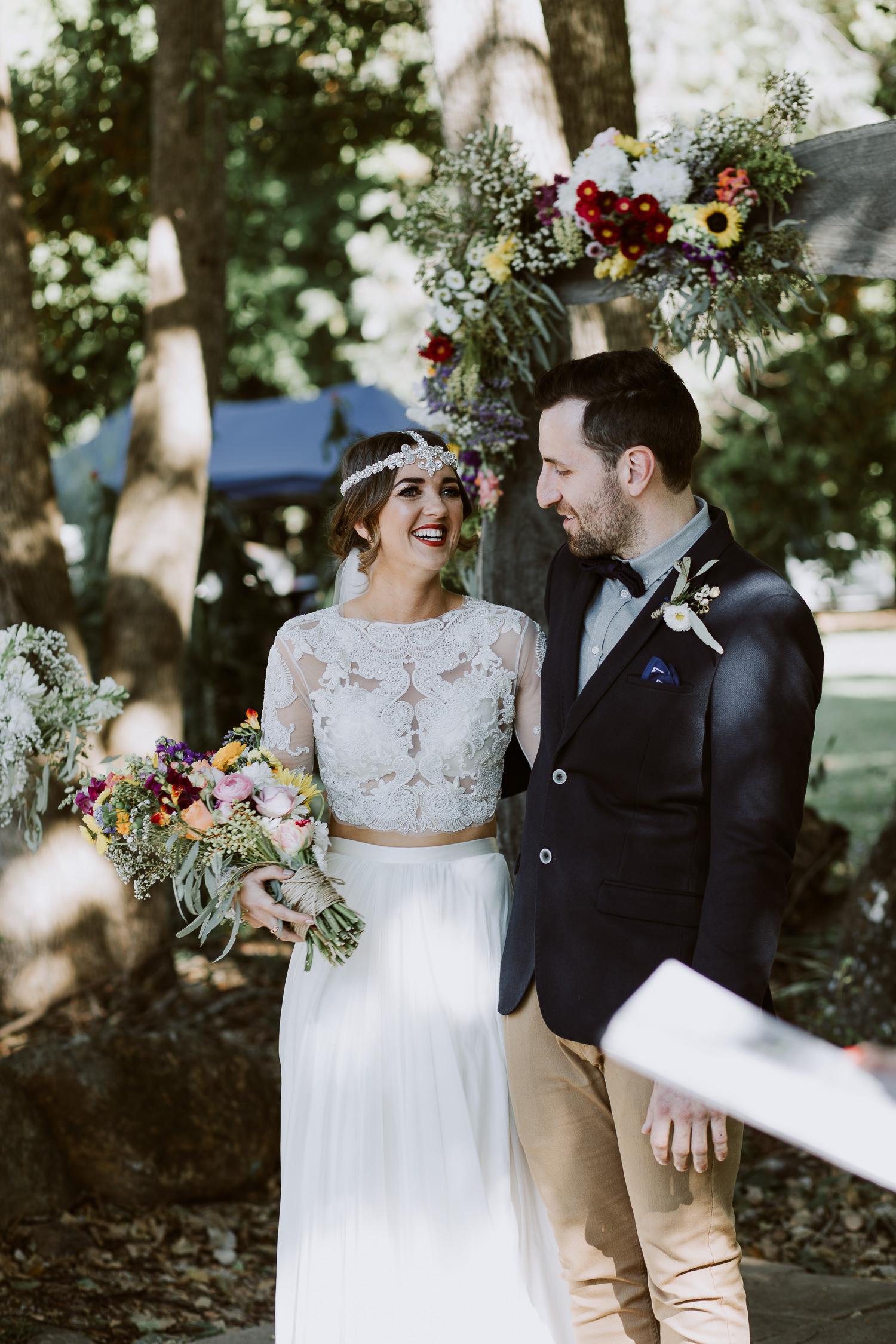 byron_bay_wedding_photographer037.jpg