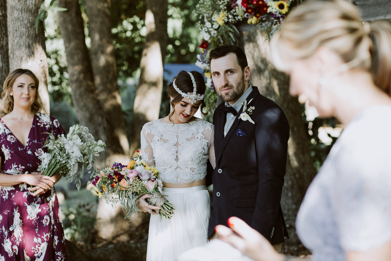 byron_bay_wedding_photographer038.jpg