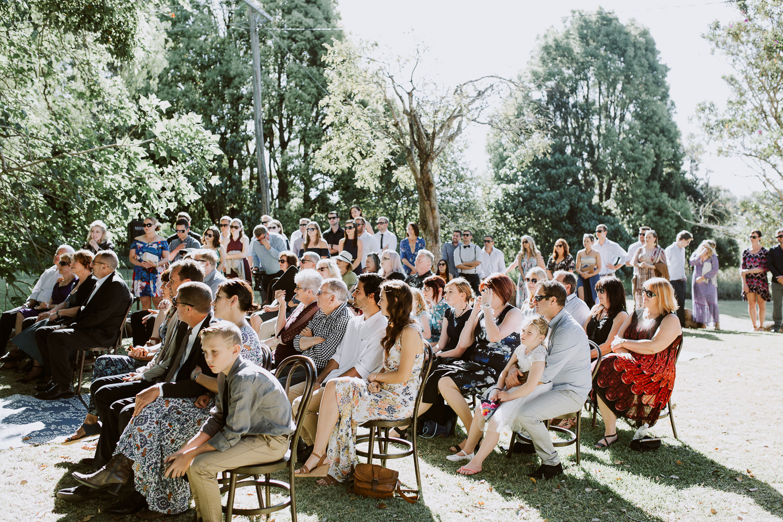 byron_bay_wedding_photographer035.jpg