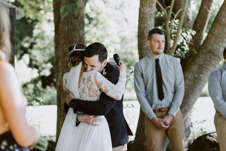 byron_bay_wedding_photographer044.jpg