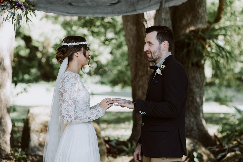 byron_bay_wedding_photographer045.jpg