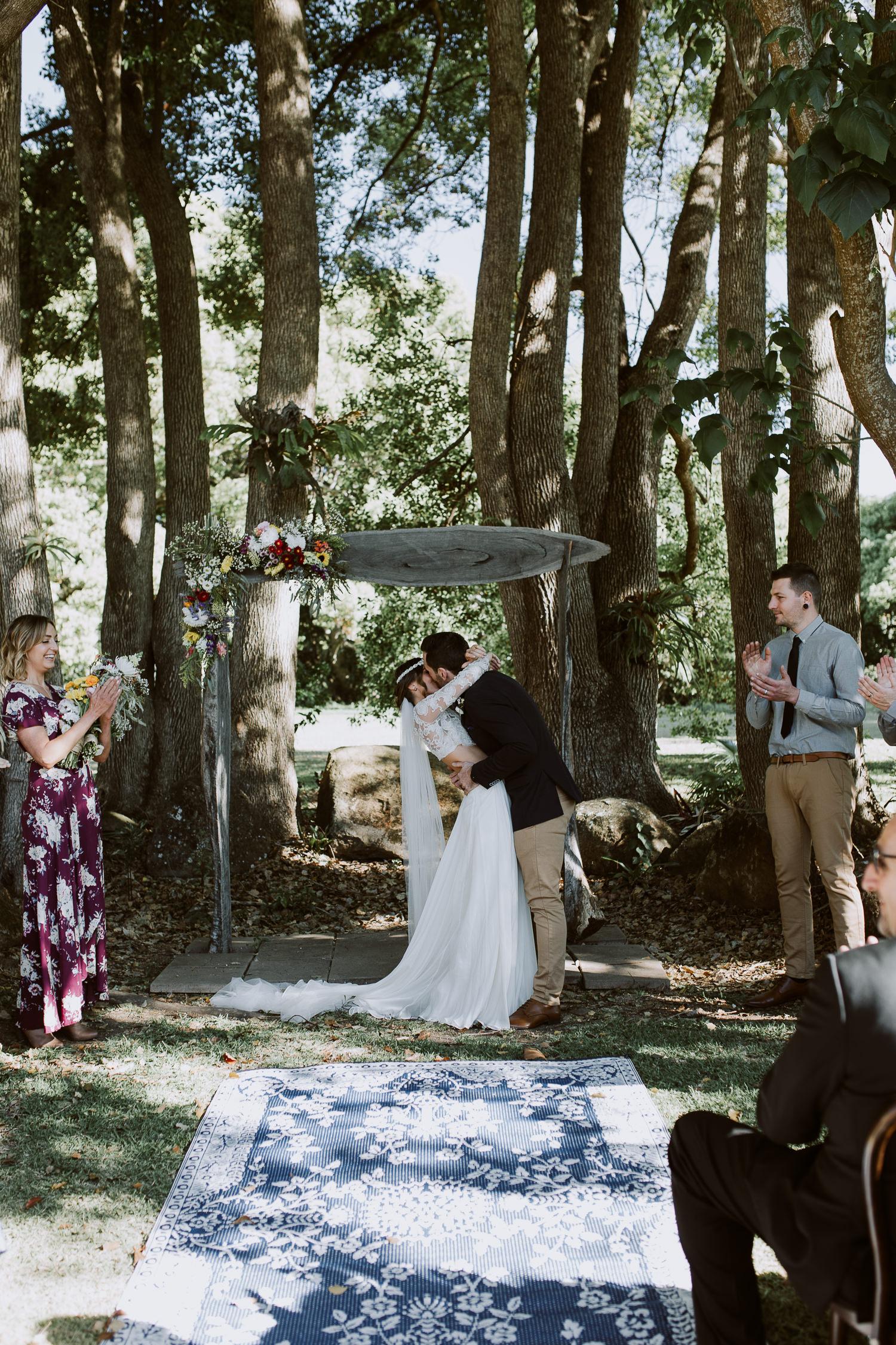 byron_bay_wedding_photographer047.jpg