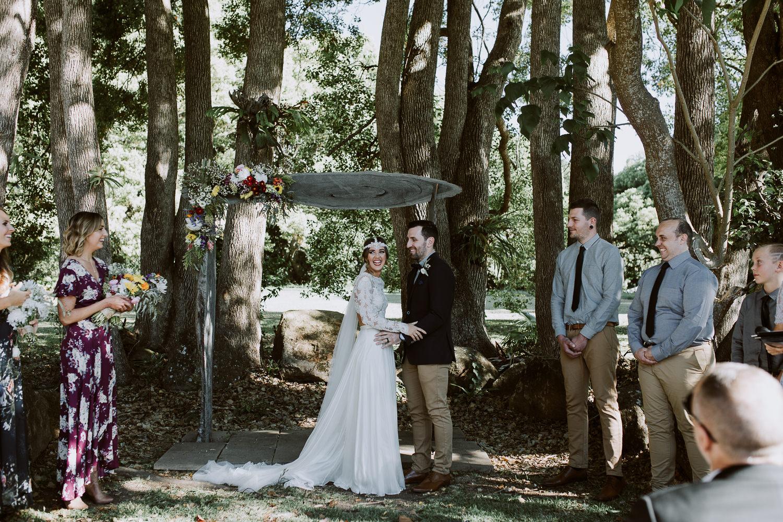 byron_bay_wedding_photographer046.jpg