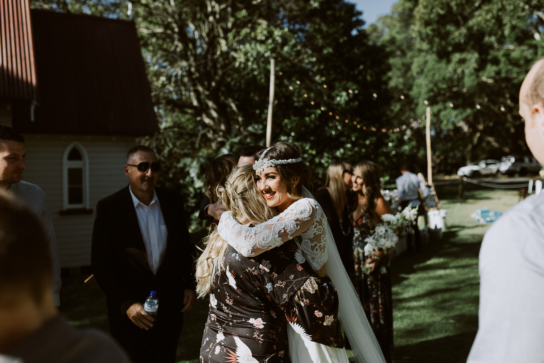 byron_bay_wedding_photographer053.jpg