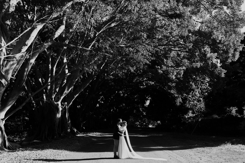 byron_bay_wedding_photographer057.jpg
