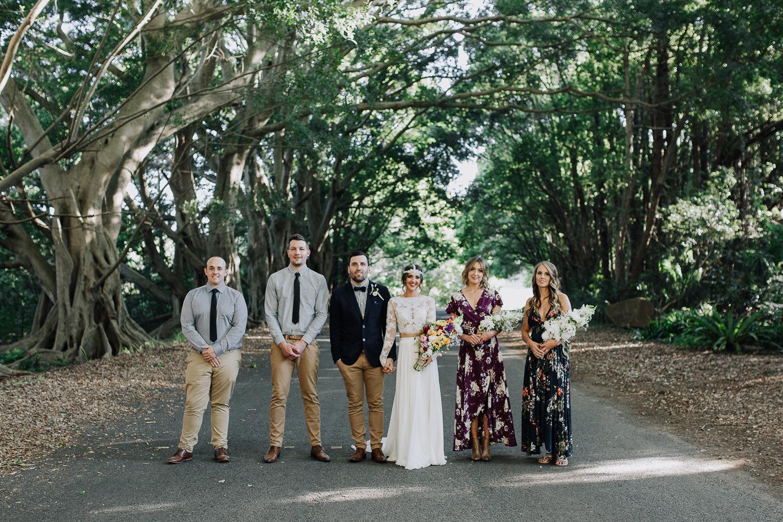 byron_bay_wedding_photographer058.jpg