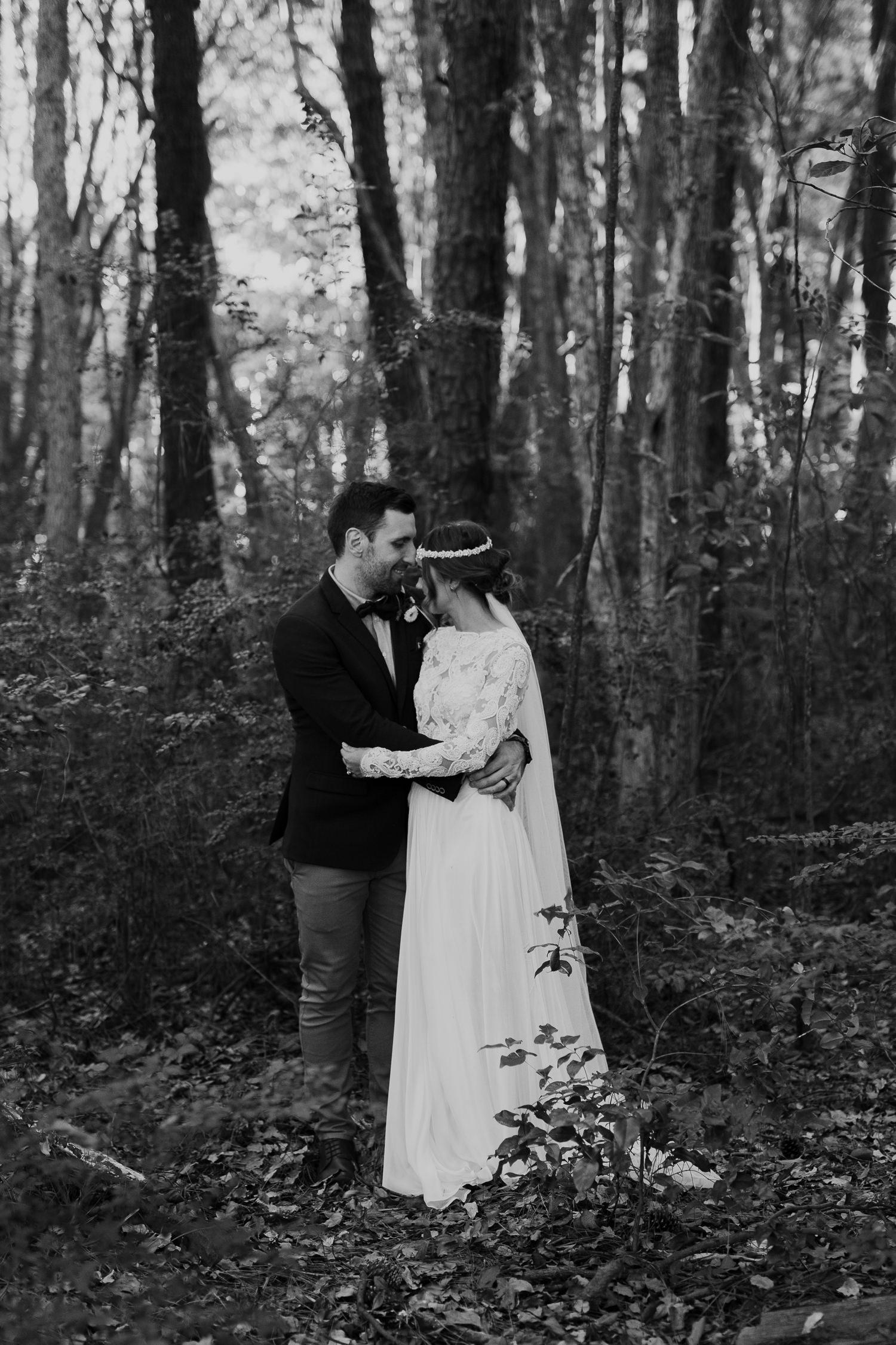 byron_bay_wedding_photographer064.jpg