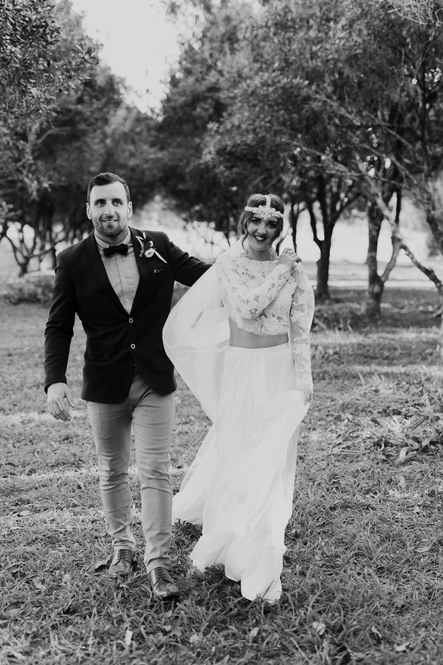 byron_bay_wedding_photographer070.jpg