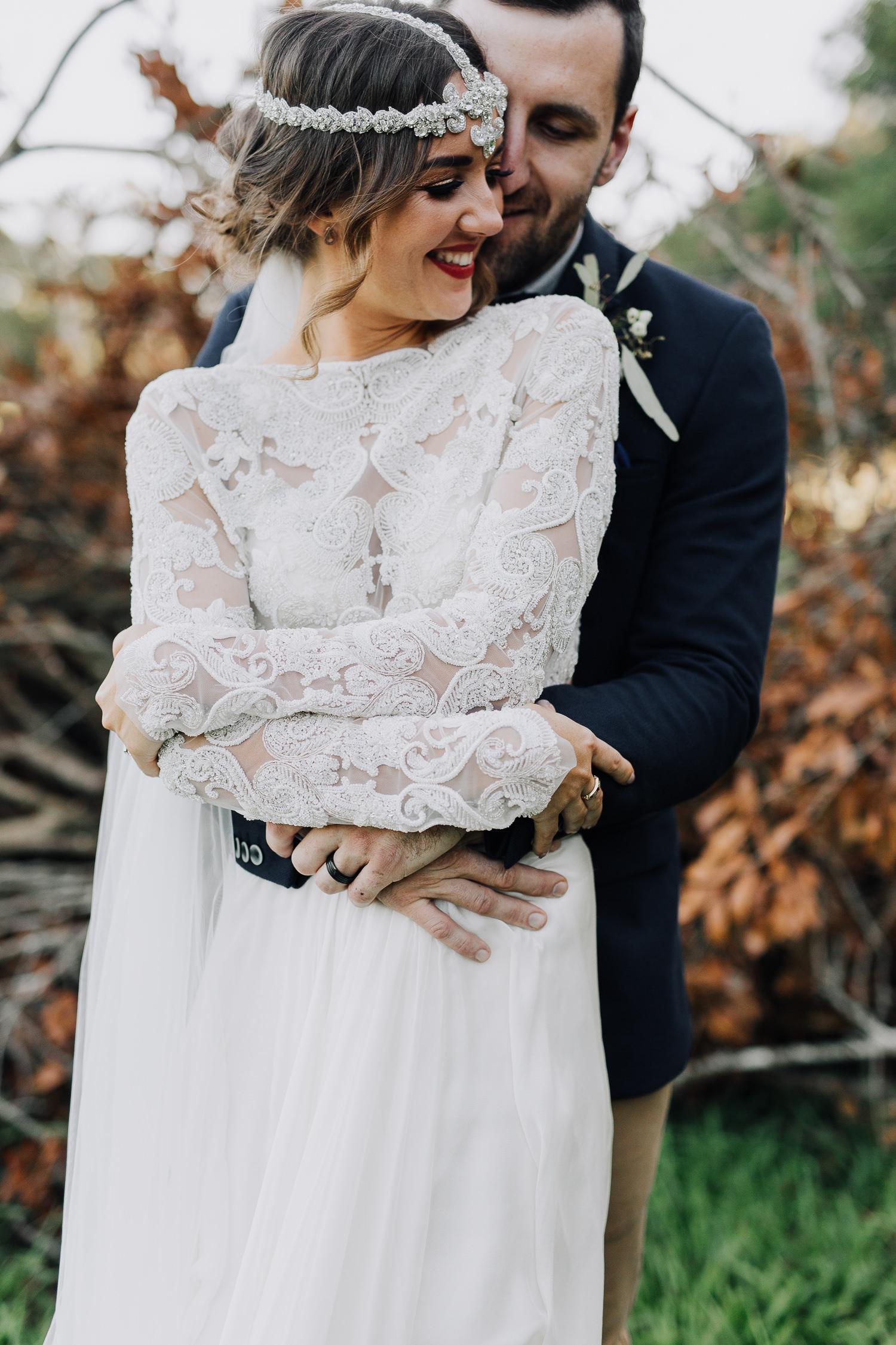byron_bay_wedding_photographer069.jpg