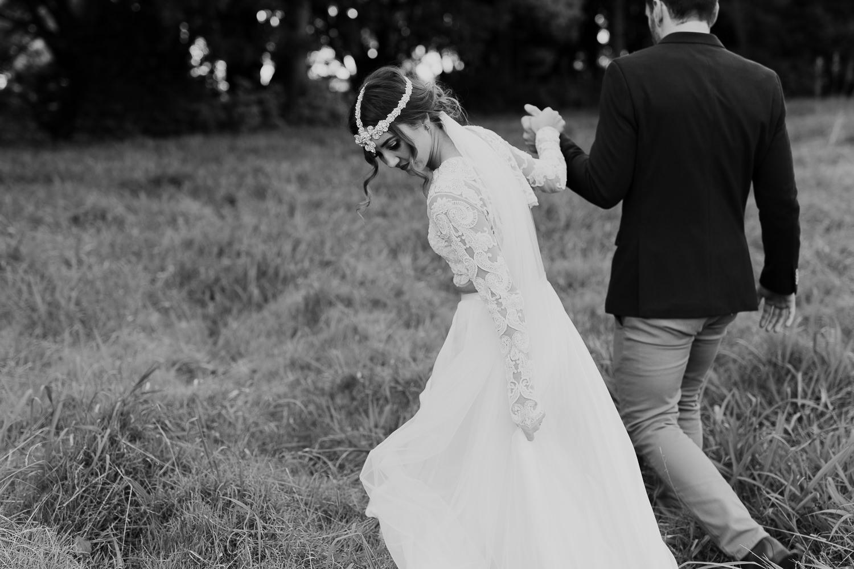 byron_bay_wedding_photographer076.jpg