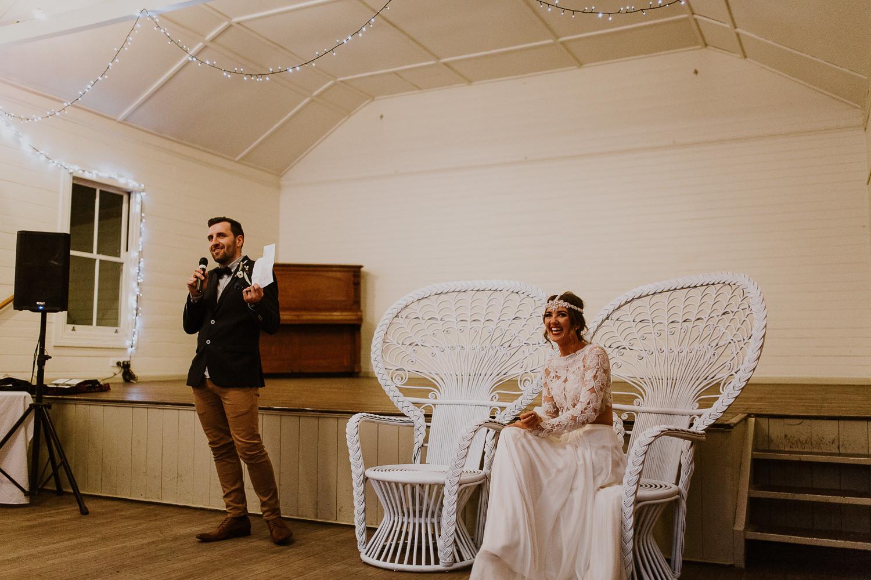 byron_bay_wedding_photographer104.jpg