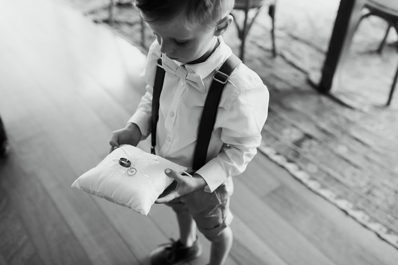 byron_bay_wedding_photographer042.jpg