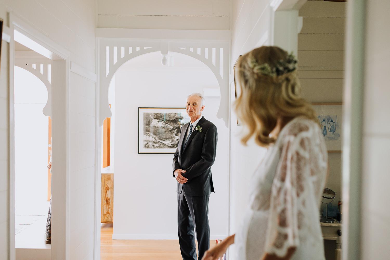 byron_bay_wedding_photographer050.jpg