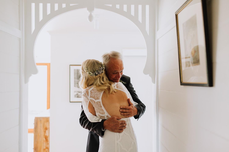 byron_bay_wedding_photographer052.jpg