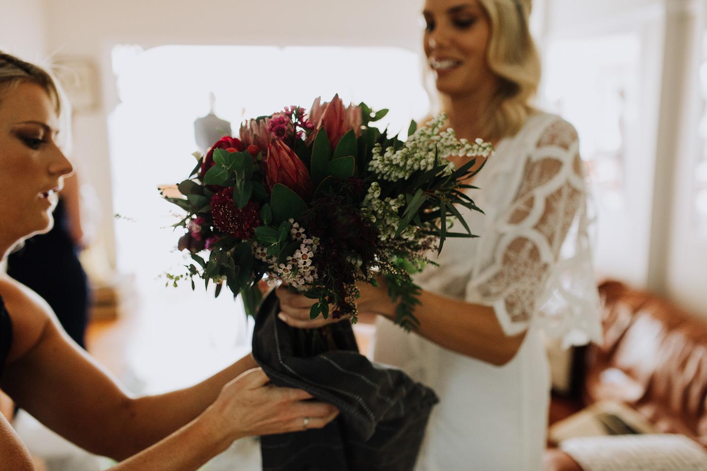 byron_bay_wedding_photographer055.jpg