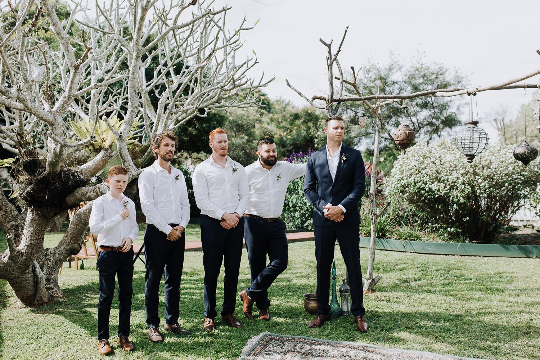 byron_bay_wedding_photographer059.jpg