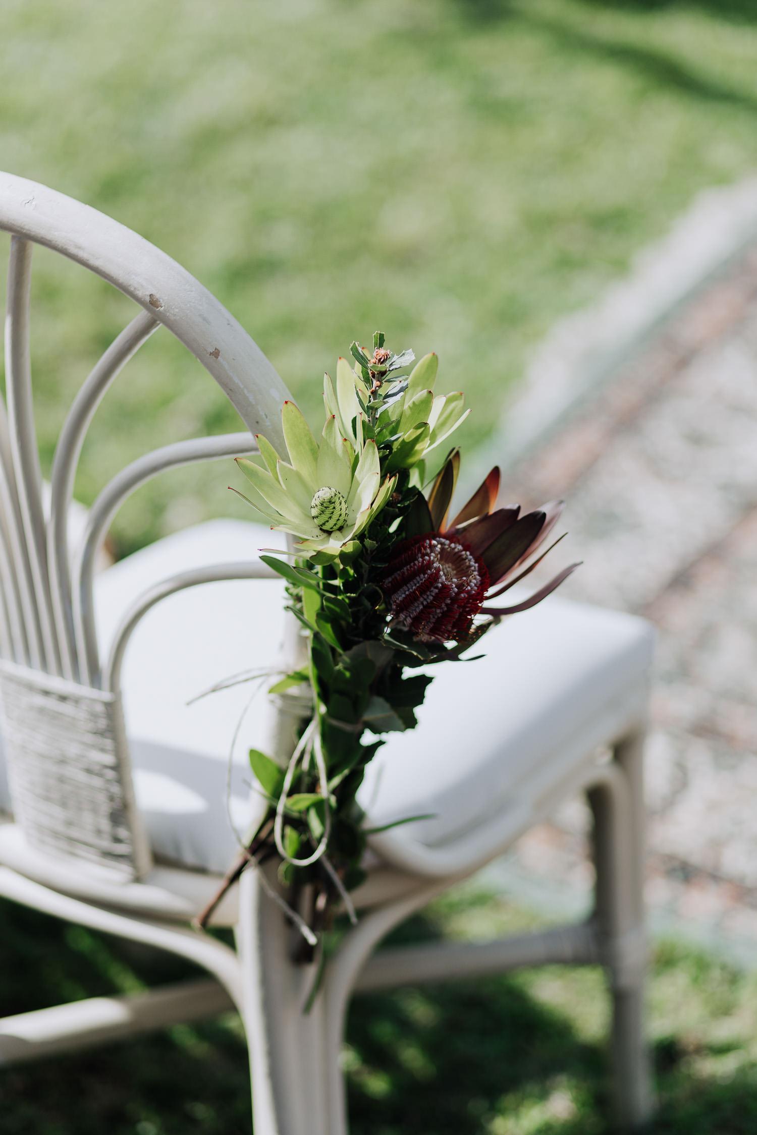 byron_bay_wedding_photographer061.jpg