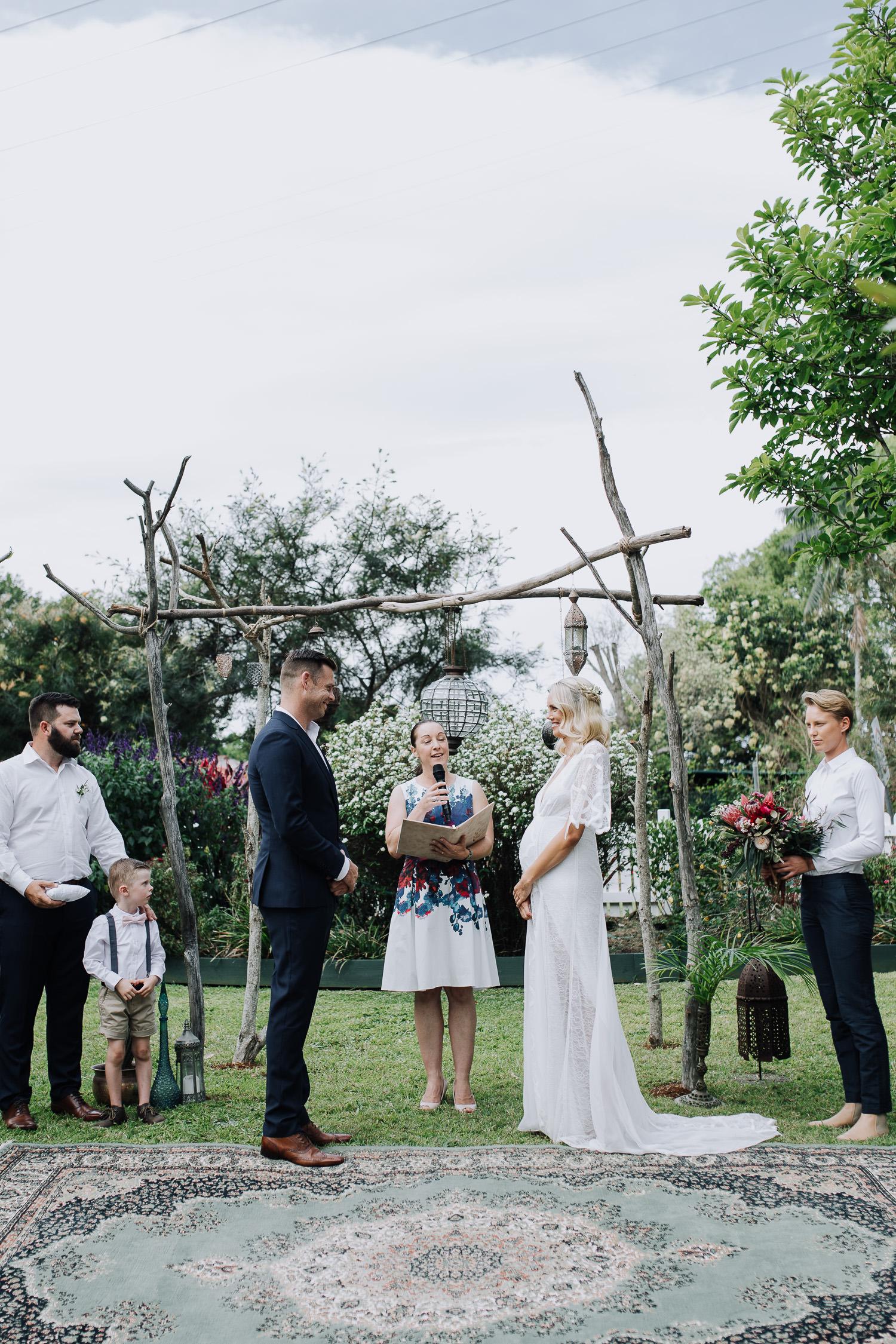 byron_bay_wedding_photographer074.jpg